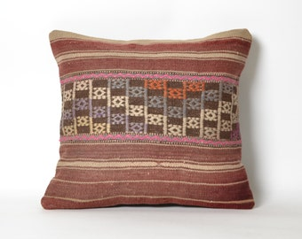 turkish kilim, pillows, kilim cushion, pillow cover, pillow, kelim pillow, handwoven pillow, pillow case, accent pillow, turkish rug pillow