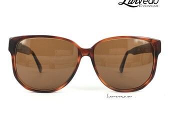 Lurveau® Authentic Vintage Stylish Sunglasses