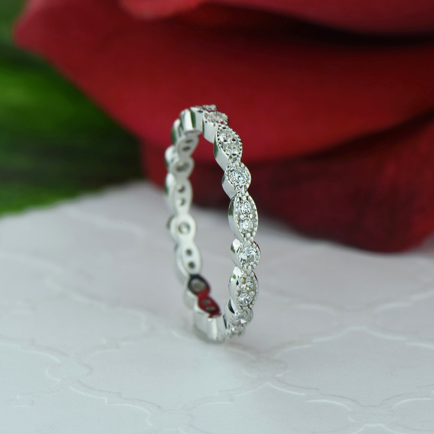 Small Full Eternity Ring Marquise Art Deco Round Wedding. Peoples Diamond. Purple Diamond Rings. Music Diamond. Pretty Bracelet. Gem Stud Earrings. Boys Bracelet. Alluvial Diamond. Junior Rings