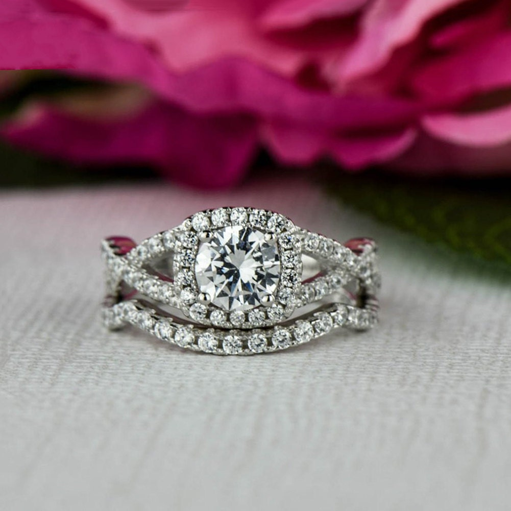 Engagement Ring Etiquette  The Dos and Donts