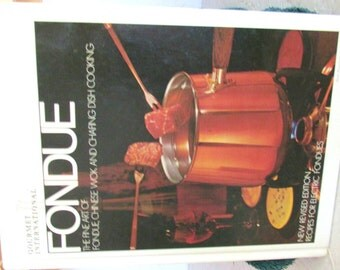 Cookbook:Fondue neuchateloise
