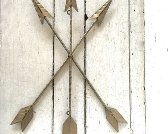 Native American Wall Decor arrow decor wall art arrow arrow wall decor arrow wall