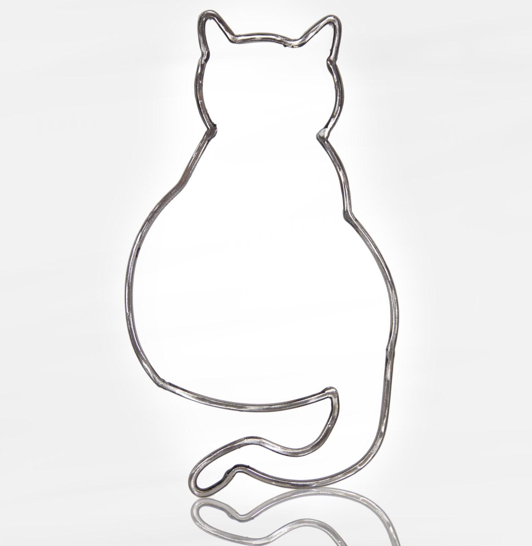 toyger cat price