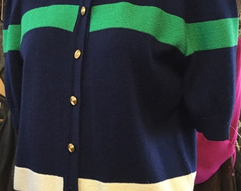 Vintage Vivanti Sweater
