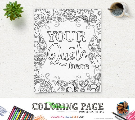 Coloring Page Custom Design Coloring Bible Verse By Coloringpage