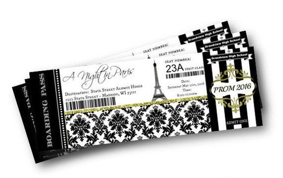 Destination Wedding Invitations Etsy is beautiful invitations template
