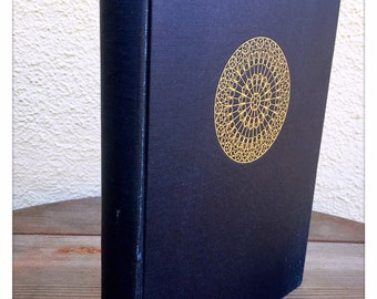 Lost Treasures of Europe 427 Photographs Edited by Henry LA Farge Hardcover 1946