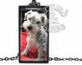 Custom Pet Memorial Jewelry, Pet Memorial Necklace, Personalized Pet Memorial Gifts, Dog Memorial Jewelry, Pet Sympathy, Dog Keychain