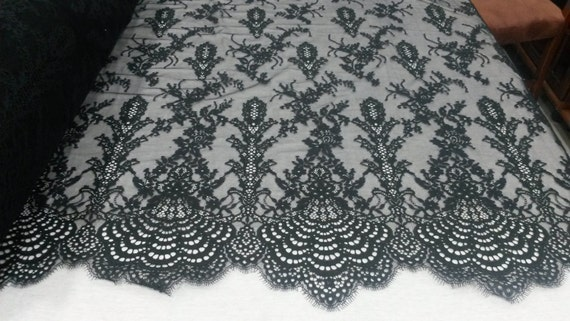 lace high quality