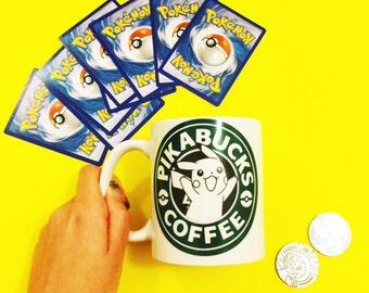 Sirenbucks Coffee Mug 11 Oz Disney Princess Starbucks The