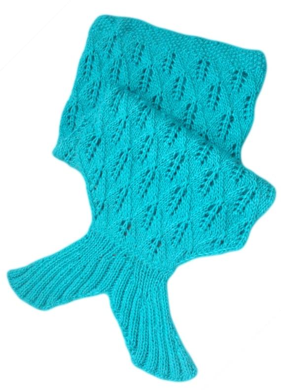 knitting pattern mermaid meramid tail pattern mermaid tail