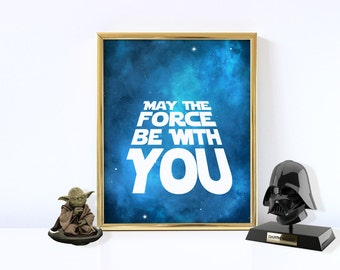 May The Force Be With You, Star Wars Quotes, Yoda Quotes, Darth Vader Quotes, Obi Wan Quotes, Obi Wan Kenobi, Yoda Best, Anakin Skywalker