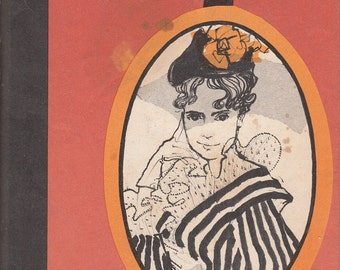 Vinnie Ream: The Story of the Girl Who Sculptured Lincoln 1963 1st Edition