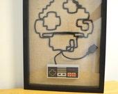 Super Mario Mushroom - Ni...