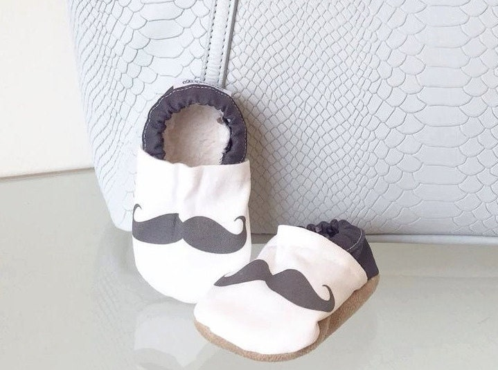Best Shoes For Toddlers Starting To Walk