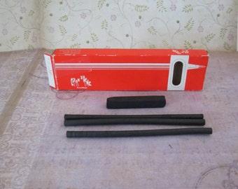 Vintage Caran D'Ache/Grumbacher Artists Charcoal Sticks Caran D'Ache/Grumbacher
