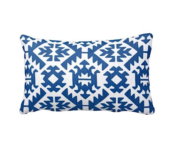 Cobalt Blue Throw Pillow Covers : Cobalt Throw Pillow Covers Cobalt Blue Pillow Cover Decorative