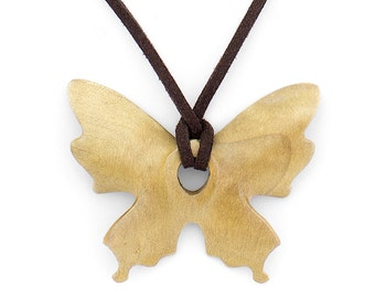 Wooden pendant, Wood pendant, Wooden jewelry, Wood Jewelry, Wood jewellery, Wooden jewellery