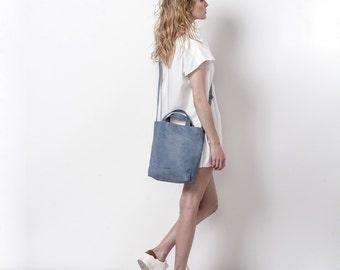 leather Cross body bag, Messenger bags for women, Messenger bag leather, Leather bag, Tote bag , Womens messenger bag, Crossbody - DAILYS