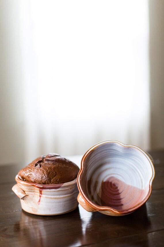 Bread Baker (Tri Fecta Glaze + Recipes)