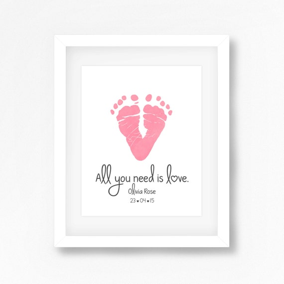 Baby Gifts For New Grandparents : New grandparent gift father s day for daddy