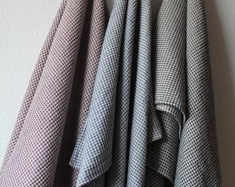 bath towel, waffle towel, bath towel spa waffle natural flax towel beach baby towel,Linen/cotton, bath sheet
