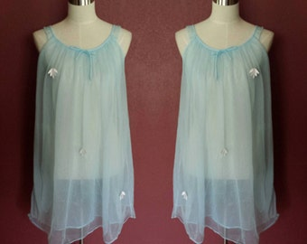 Baby Nightgown Etsy