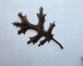 Leaf  - Tree Leaf  - Home Decor  - Wall Hanging