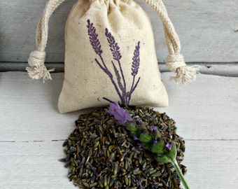 Lavender Sachets Aromatherapy Scented Sachets Sachet Favors Wedding Favors Scented Drawer Sachets Drawer Sachets Gift
