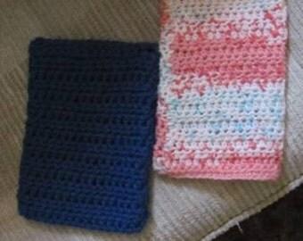 Tablet Sleeve (7 in.)