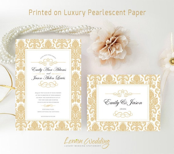 cheap wedding invitations printed wedding invitation kits