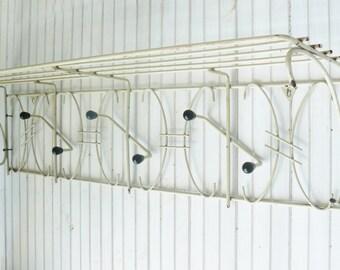 coat rack entry way shelves coat hanger coat rack shelf long coat