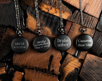 wedding attendants gifts ideas for groomsmen gift gifts ideas for groomsmen things and remembered groomsmen gifts cufflinks watches engraved