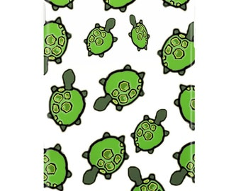 turtle iphone case-cover size: 5-5s-5se-6-6s