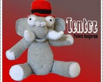 Technical Fichet Tentor elephant