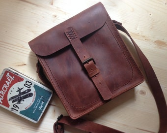 Leather Messenger bag,Leather Messenger,Messenger for men,Mens Brown Leather Messenger.16