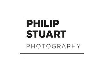 Premade photography logo / Simple photography logo / Professional photography logo / Photography studio logo / Business logo / Text logo