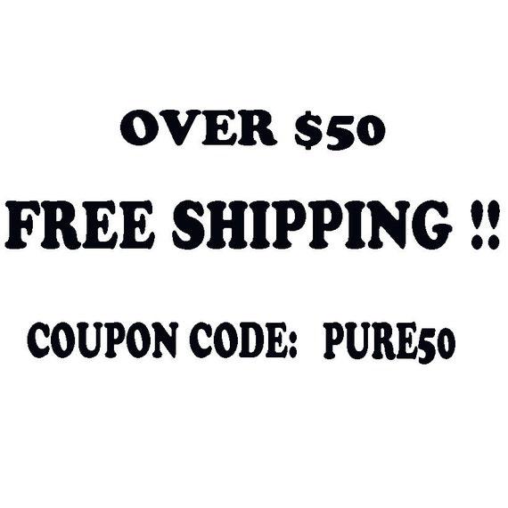 Etsy coupon code free shipping 2019