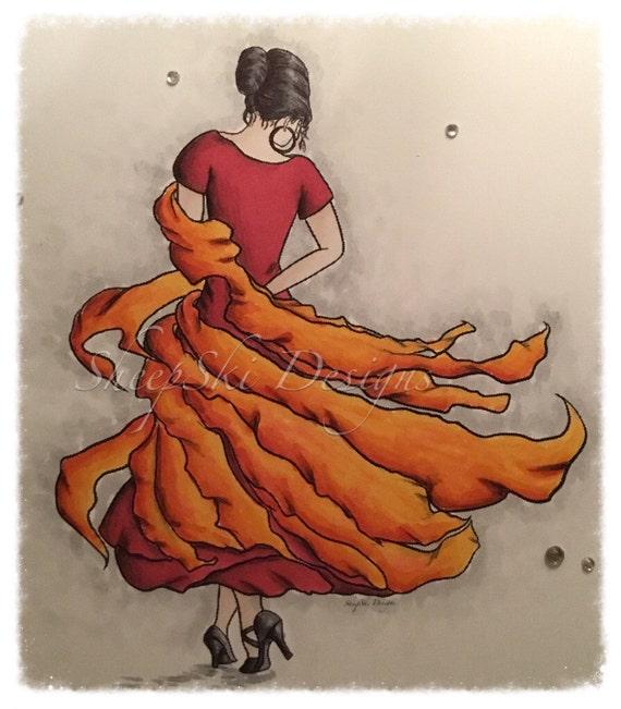 Flamenco - image no 19