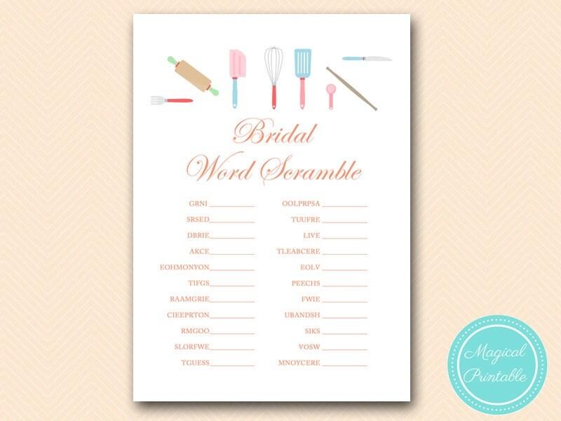 Scramble Bridal Scramble Unscramble Nautical By – Desenhos Para Colorir