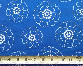 Floral #03965/55