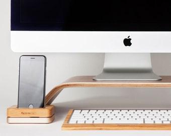 Home tech accessories