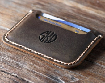 Gifts for him under $30