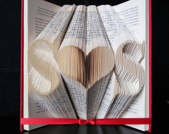 Valentines Gifts For Her - Valentines Gifts For Him - Valentines Day Gifts - Personalised Valentines Day Gifts - Personalised Gifts
