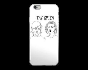 The Garden iPhone 6/6s/6 plus Case