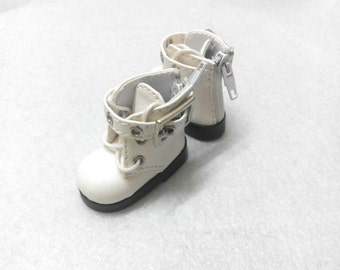 1/6 bjd doll shoes,1/6 boots