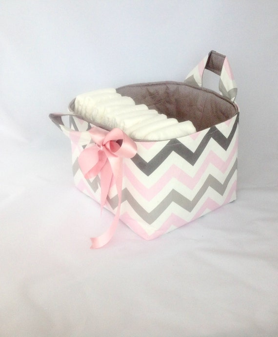 The baskets can be used to sort your baby's clothing by season, style or age. If your closet has built-in shelves, placing baskets on them to store socks and other small items can .
