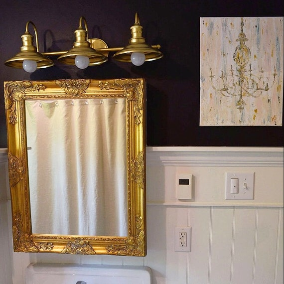26 new shabby chic bathroom mirrors eyagci
