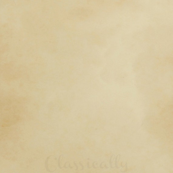 Tan Brown Background Digital Download for DIY Distressed Textured