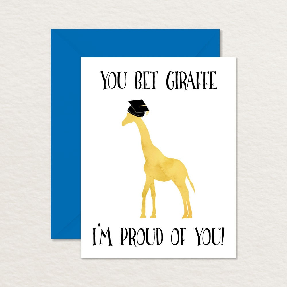 Exhilarating image with regard to printable grad cards